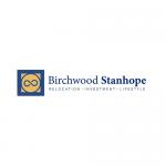 Birchwood Stanhope
