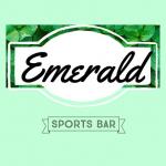 Emerald Sports Bar