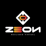 ZEON 2016 S.L.
