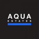 Aqua Estates