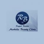 Marbella Beauty Clinic by Raquel Benítez