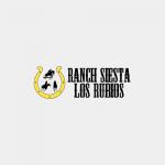 Ranch Siesta Los Rubios