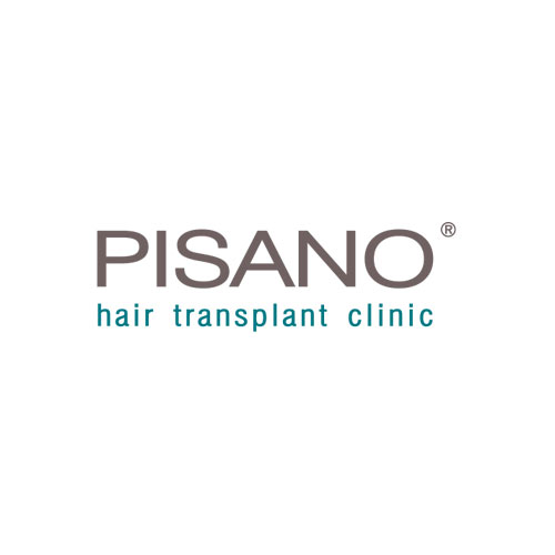 PISANO HAIR TRANSPLANT CLINIC