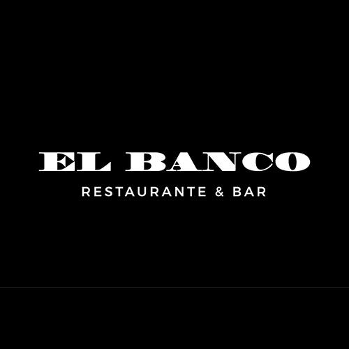 El Banco Restaurant