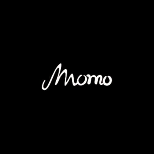 Momo Marbella